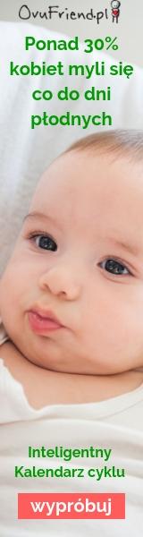 11 faktów na temat płodności kobiety, które powinnaś