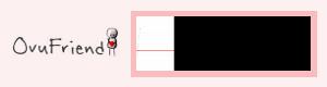 c41b915483e732d74bd07e2f29a80237.png